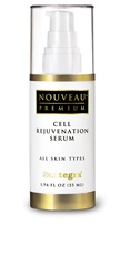 Флакон Cell Rejuvenation Serum
